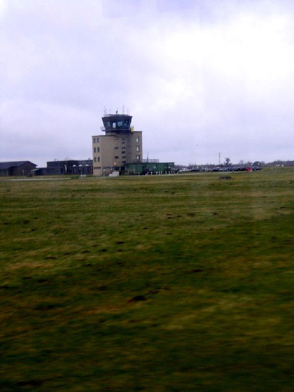 airport-raten11.jpg